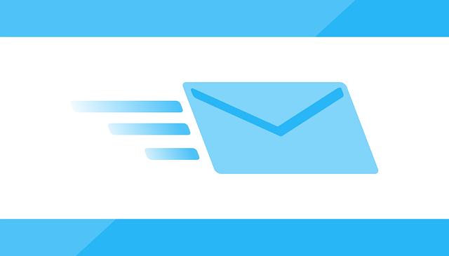 correu electrònic